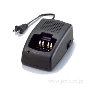 JMTN4011
