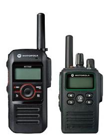 簡易業務無線