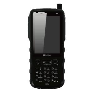 機種例301SJ IP広域無線機