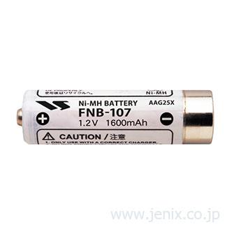 FNB-107