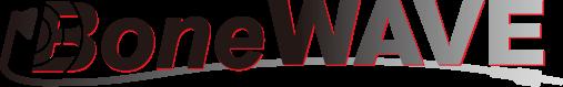 BoneWave_logo